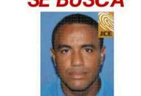La Policía captura a matador de Eddy Peña