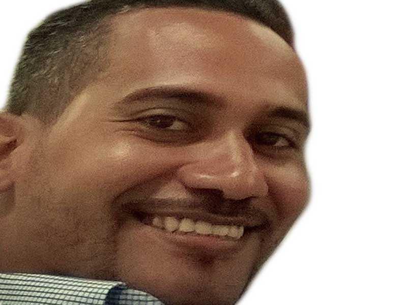 Hallan cadáver de Eddy Peña, raptado en Gascue