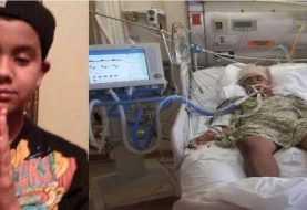 Donarán órganos estudiante dominicano asesinado en Nueva Jersey