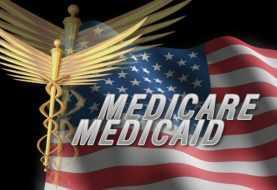 Cuatro dominicanos implicados en fraude Medicare y Medicaid