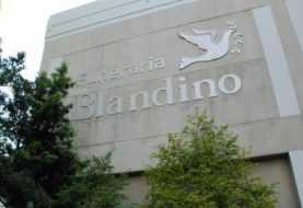 Restos de Joseíto Mateo serán velados este sábado en Blandino