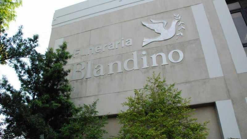 Restos de Abinader padre velados en Blandino