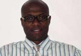 El médico autor tiroteo en Nueva York estudió en universidad de RD