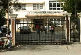 Médicos dicen hospitales provincia Duarte están colapsados