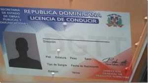 Cuáles son los nuevos plazos para obtención de la licencia de conducir ?