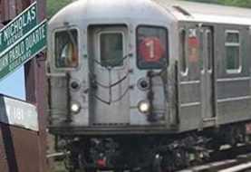 MTA Nueva York eliminará operadores ascensores subway