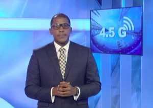 Morrison aclara en República Dominicana no existe ninguna red 4.5G