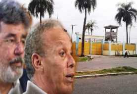 Caso Odebrecht: Rondón y Díaz Rúa quedan en prisión
