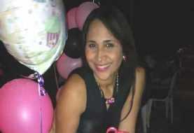 Condenan a dos por asesinato abogada Paola Languasco