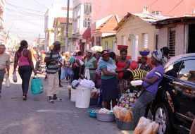 Crece presencia haitiana en la provincia de Santiago