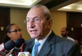 Objeción a candidatura de Leonel, el TC la tumbará dice Subero Isa
