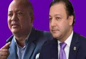 Se estancan negociaciones Coraasan y Cabildo