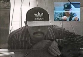 Dominicano acusado de robo en 5 bancos en Massachusetts