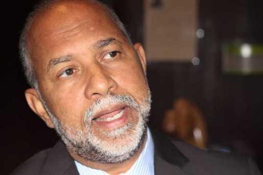 ADP acusa ministro mantener confrontación con gremio