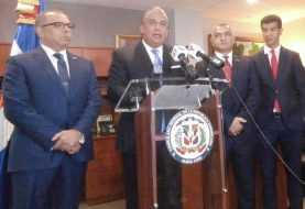 Piden alcaldía Nueva York excluir estatua Duarte de lista