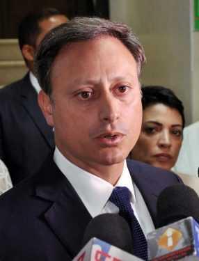 Procurador solicita extradición haitianos acusados muerte Pedernales