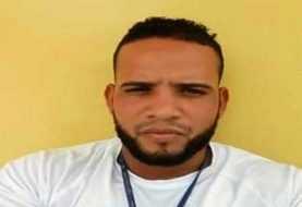 ¿Por qué un profesor disparó a fiscalizador en Guayubín?