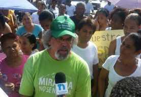 Padre Rogelio Cruz apelará expulsión
