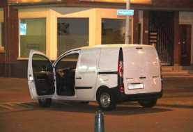 Alerta terrorista en Rotterdam: detenido un español