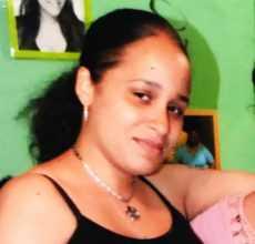 Dominicana muere al caer de un 14 piso en Manhattan