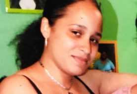 Policía califica como suicidio muerte de dominicana en Manhattan