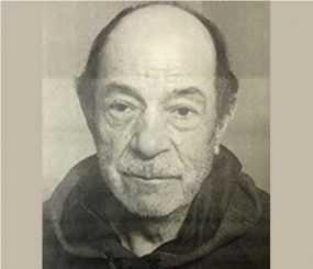 Anciano que padece de Alzheimer desaparece en Rhode Island