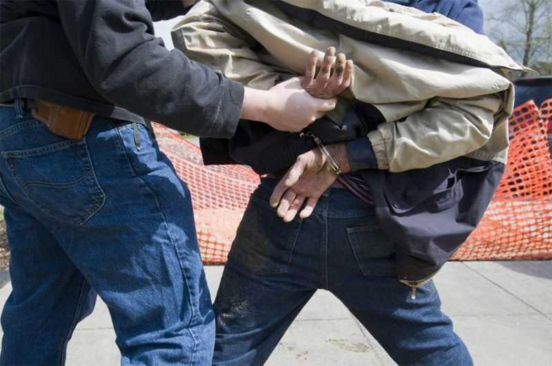 DEA detiene dominicano esperaba cargamento de Fentanilo