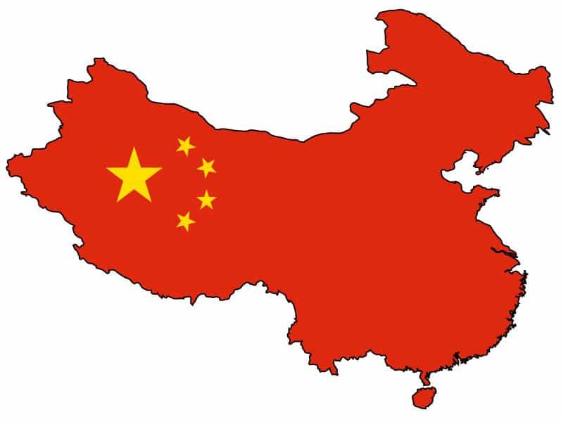 Creen hace años RD debió tener relaciones con China