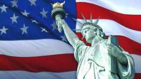 Gobierno Trump comienza a quitar ciudadanía