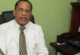 Por caso Emely, CMD Duarte, sale en defensa ginecóloga