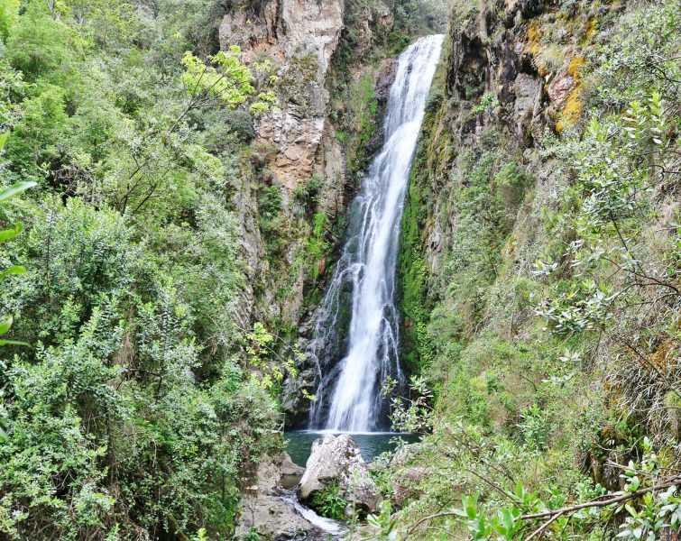 110 años de Constanza, el paraíso entre montañas