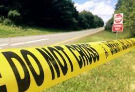 Por segundo año aumenta crimen violento en EE.UU