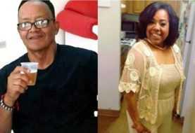 Dominicano mata mujer y luego se suicida en Harlem, NY