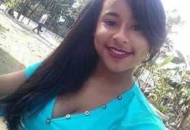 Ratifican coerción implicado caso Emely Peguero