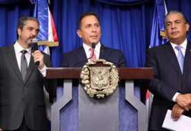 Empresarios EE.UU invertirán en RD US$1,000 millones