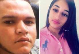 Cotuí: Hombre mata expareja de un disparo a la cabeza