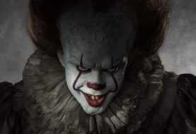 """""""IT"""" es ahora la película de terror más exitosa de todos los tiempos"""
