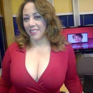 """Por qué la Comisión de Espectáculos Públicos suspendió a """"La Tora""""?"""