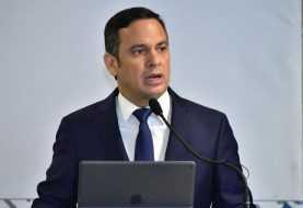 Luis Henry Molina muestra optimismo por desarrollo exportaciones