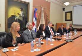Más de 70 periodistas y locutores participarán en curso de integración regional