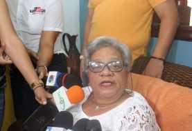 Jueza suspendida caso Quirinito defiende su honorabilidad