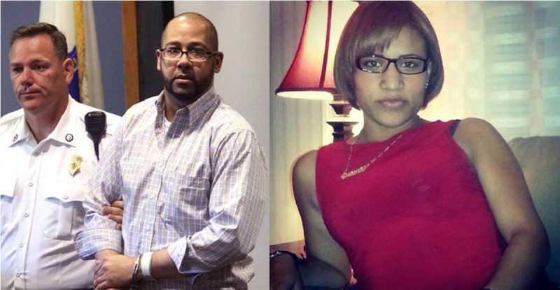 Confirman cadena perpetua a dominicano por asesinato novia