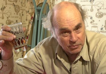 Muere el actor de Trailer Park Boys, John Dunsworth