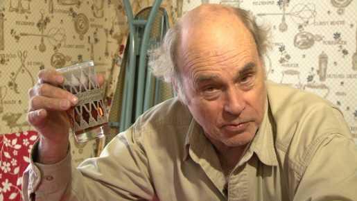Muere el actor de Trailer Park Boys, John Dunsworth