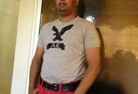 Muere hombre al explotar compresor en Montecristi