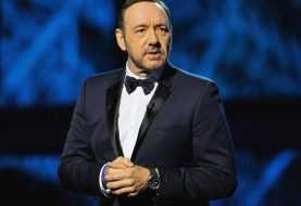 """Cancelan """"House of Cards"""" en medio de críticas a Kevin Spacey"""