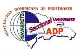 ADP Navarrete ratifica llamado a paro por dos días