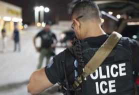 Notable aumento de revisión de electrónicos en frontera de EEUU