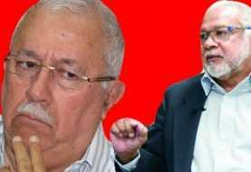 Olvidó la Comisión de Espectáculos Públicos notificar a Álvaro Arvelo?