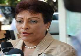 Amarilis Herrera critica huelgas en hospitales